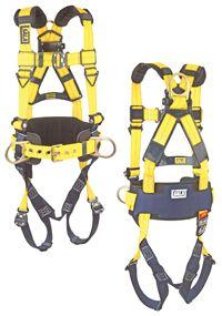 Jual Full Body Harness Berkualitas dengan Harga Murah Tokootomotif.com Jual Alat Pengaman Paling Lengkap Safety Belt, Safety Light, dll dengan Harga Diskon