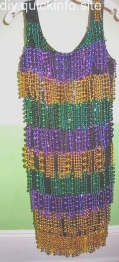 Mardi Gras Outfit Ideas Collection how to make a mardi gras costumes with easy diy ideas Mardi Gras Outfit Ideas. Here is Mardi Gras Outfit Ideas Collection for you. Mardi Gras Outfit Ideas what to wear to a mardi gras party thegoodstuff. Mardi Gras Attire, Mardi Gras Outfits, Mardi Gras Costumes, Carnival Costumes, Mardi Gras Masks, Mardi Gras Food, Mardi Gras Carnival, Mardi Gras Parade, Mardi Gras Beads