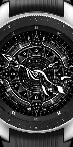 The reality of happy dreams Cool Watches, Watches For Men, Wearable Device, Watch Faces, Beautiful Watches, Dream Catcher, Turtles, Happy, Black