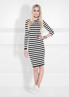 Shopping Afbeeldingen Nikkie Ss Van En Style 15Online Beste 65 xdthCrsQ