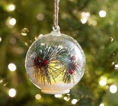 260 Best Cmas Decor Images Christmas Decorations Christmas