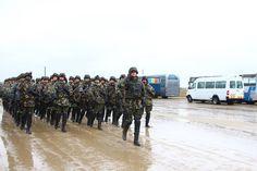 ZIUA NAŢIONALĂ A ROMÂNIEI • DETAŞAMENTE PREZENTE LA PARADĂ • Batalionul 265 Poliţie Militară • Structurile de poliţie militară care în acest an sărbătoresc 25 de ani de la reînfiinţare, sprijină manevra şi mobilitatea marilor unităţi şi unităţilor, asigură securitatea şi protecţia unor zone critice, menţin şi restabilesc ordinea şi disciplina militară, culeg şi procesează informaţii sau efectuează investigaţii specifice Thing 1, Competition, Military, Exercise, Train, Image, Pictures, Ejercicio, Excercise