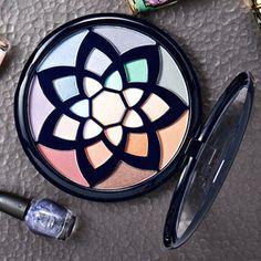Stila Daydream Palette, $18