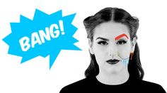 Kefera ultrapassou a marca dos 4 milhões com vídeo paródia da música Bang da cantora Anitta. Confira!