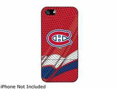 WHOOOOOOOOO!!! GO, MONTREAL CANADIANS!!! Montreal, Hockey, Phone Cases, Iphone, Random, Field Hockey, Casual, Ice Hockey, Phone Case
