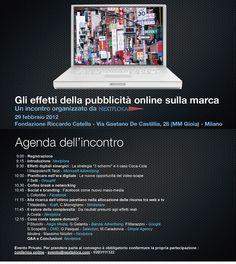 Gli effetti della pubblicità online sulla marca - Nextplora