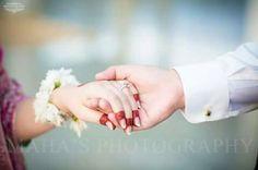 life lines Cute Couple Selfies, Cute Love Couple, Cute Couple Pictures, Beautiful Couple, Beautiful Hands, Couple Pics, Cute Muslim Couples, Romantic Couples, Wedding Couples