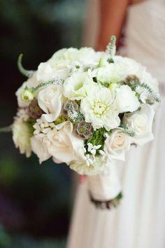 BRIDAL BOUQUETS | Weddbook / Bouquet/Flower / Wedding Bouquet / Wedding Bouquets