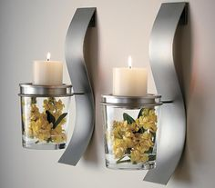 Buy sconces rustic wall sconces rustic walls and wall sconces got walls check out these awesome sconces on top choose pillars led candle aloadofball Image collections