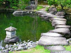 ▷ 1001+ conseils pratiques pour une déco de jardin zen