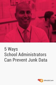 School administrators can make sure junk data doesn't appear in their district with a few easy setting changes. Superhero Teacher, Teaching Skills, Teacher Inspiration, Formative Assessment, Teacher Hacks, Stressed Out, Educational Technology, School Fun, Classroom Management