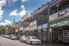 New South Wales Archives - Indefinite Leave Main Street, Street View, Pretty Beach, Byron Bay, Surfing, National Parks, Rivers, Explore, Traditional