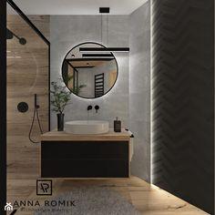 Washroom Design, Bathroom Design Luxury, Bathroom Design Small, Bathroom Layout, Contemporary Bathrooms, Modern Bathroom, Wardrobe Behind Bed, Best Home Interior Design, Bathroom Kids