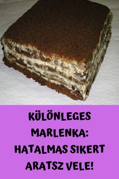 Hungarian Cake, Soul Food, Cookie Recipes, Goodies, Pizza, Sweets, Dishes, Halloween, Ethnic Recipes