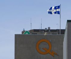 Rita Dionne-Marsolais, ancienne ministre de l'Énergie, trouverait pertinent de convoquer en commission parlementaire ceux qui ont pris la décision de retirer Hydro-Québec de l'exploitation des ressources gazières et pétrolières du Québec. Le Devoir Articles, To Remove