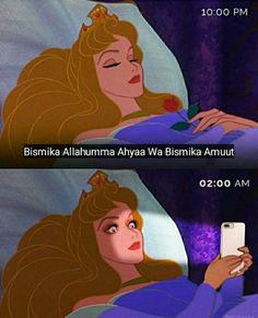 Humour Disney, Funny Disney Jokes, Cartoon Jokes, Disney Memes, Disney Quotes, Funny Memes, Memes Humour, Funny Princess, Princess Quotes
