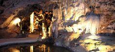 impressive Hato Caves