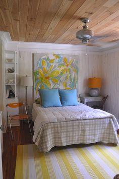 bedroom | Jane Coslick