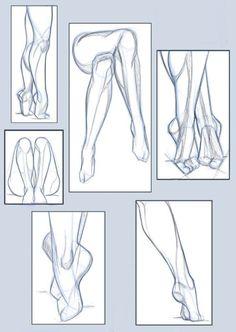 /gallyee my you tube: . - lilli achatz - my gumroad: /gallyee my you tube: . my gumroad: /gallyee my you tube: . - Zeichnen / Basteln - -my gumroad: /gallyee my you tube: . - lilli achatz - my gumroad: /gallyee my you tube: . my gumroad: / Anatomy Sketches, Body Sketches, Anatomy Drawing, Anatomy Art, Dress Sketches, Human Anatomy, Figure Drawing Reference, Anatomy Reference, Art Reference Poses