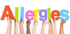 Home Remedies for Allergies Treatment (Food and Seasonal) Home remedies for allergies treatment. Seasonal allergies treatment home remedies. How to treat seasonal and food allergies at home naturally. Home Remedies For Allergies, Allergy Remedies, Allergy Symptoms, Homeopathic Remedies, Body Rash, Diabetes, Female Hormone Imbalance, Déséquilibre Hormonal, Hormonal Changes