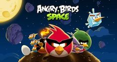 Angry Birds update - imonline  http://www.imonline.gr/a/angry-birds-update-483.html