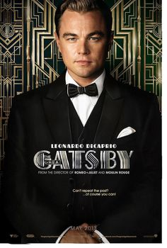 MovieNews   The Great Gatsby