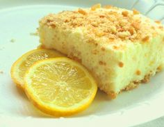 Lemon Fluff -- a childhood fav.  I make it with lime jello and key lime juice.  Also trying a lemon sugar cookie crust.