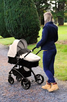 This travel system comes with the convertible Seat Unit and Carrycot which are the one piece. This Seat simply converts to the Carrycot position by unclipping two buckles at the back of the Seat Unit. This allows the Fabric to be reshaped into the Carrycot mode. Travel System, My Size, Convertible, Baby Strollers, Car Seats, The Unit, One Piece, Parenting, Stylish