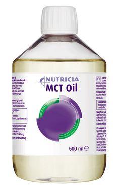 mct-oil-2.jpg (370×600)