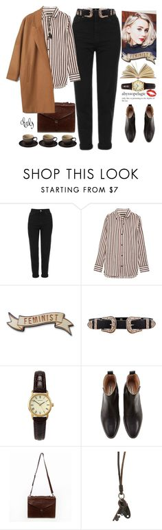 """Noora Saetre 