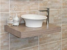 Terrific 11 Best Bathroom Fittings Images In 2017 Bathroom Home Interior And Landscaping Pimpapssignezvosmurscom