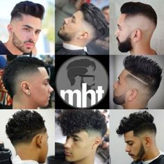 Mexican Hair Top 19 Mexican Haircuts For Guys 2020 Guide 59 Best Fade Haircuts Cool Types Of Fades For Men 2020 Guide Hairstyles Short Haircuts For Hispanic Men Likable The Pin On Hispanic Hairstyles Latino Haircuts, Best Fade Haircuts, Mens Hairstyles Fade, Cool Hairstyles For Men, Cool Haircuts, Haircuts For Men, Men's Haircuts, Latest Hairstyles, Short Hairstyles