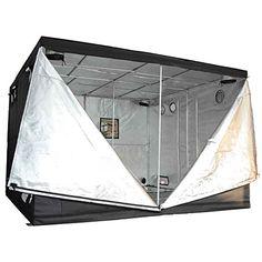 LAGarden 120x120x78in/10x10x6.5ft XL 100% Reflective Mylar Hydroponics Indoor Grow Tent Non Toxic Planting Room https://ledgrowlightsusa.info/lagarden-120x120x78in10x10x6-5ft-xl-100-reflective-mylar-hydroponics-indoor-grow-tent-non-toxic-planting-room/