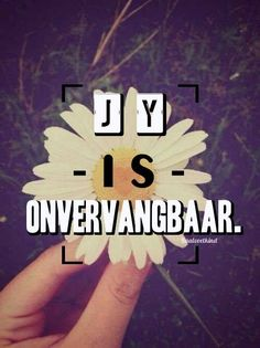 Jy is onvervangbaar. First Love Quotes, Love Husband Quotes, Cute Couple Quotes, Love Quotes For Him, Quotes For Kids, Witty Quotes Humor, Wise Quotes, Qoutes, Motivational Words