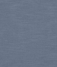 color azul grisaceo - Google Search
