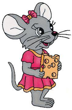 Výsledok vyhľadávania obrázkov pre dopyt obrázok myška