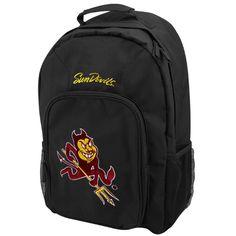4c9332c0fe Arizona State Sun Devils Backpack Arizona State