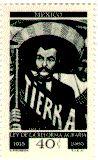 Emiliano Zapata, Abril 11 de 1913. Letter to Huerta