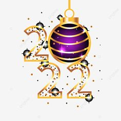Wireframe, New Eve, Happy New Year Message, Gold Wire, Christmas Bulbs, Snoopy, Holiday Decor, Cards, Wedding Photo Frames