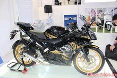 2014-Yamaha-R15-v3-Auto-Expo-1
