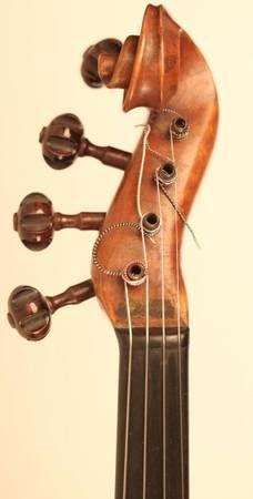 """Résultat de recherche d'images pour """"strange scrolls violin"""""""