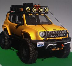 4x4, Jeep Camping, Custom Jeep, Jeep Renegade, Abandoned Cars, Jeep Life, Rc Cars, Myrtle, Jeep Wrangler