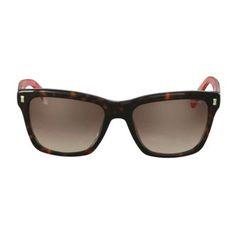 c26345851 Óculos Feminino - Compre óculos online   Dafiti