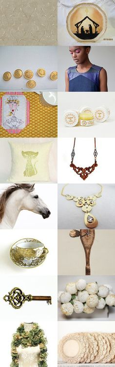 Shopping board 1045 by renee and gerardo on Etsy--Pinned with TreasuryPin.com