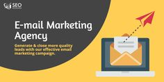 SEO warriors is the leading Email marketing agency in Madurai, India. we provide cost-effective email marketing services for and all kind of businesses to grow their business exponentially. Email Marketing Companies, Email Marketing Campaign, Madurai, Competitor Analysis, Warriors, Seo, Digital Marketing, India, Business