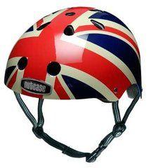 60 Best Helmets Images Bicycle Helmet Bike Helmets