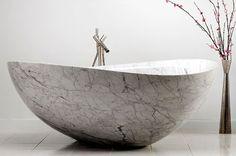 Google Image Result for http://www.eatthedamncake.com/wordpress/wp-content/uploads/2012/10/5-8-bathtubs-1.jpeg