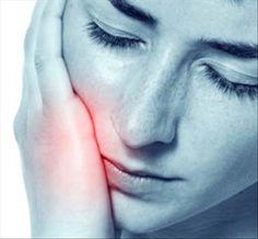 Névralgie faciale L'Alimentation idéale et favorable L'Alimentation à éviter et défavorable Remèdes naturels névralgie faciale Névralgie faciale La névralgie faciale peut se définir comme étant un syndrome douloureux se localisant au niveau du territoire sensitif de l'une des branches du nerf trijumeau (fréquement localisé au maxillaire supérieur) et se caractérisant par la survenue de crises […]