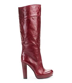 "Vince Camuto ""Laird"" Boots"
