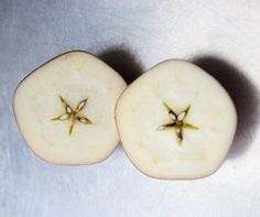 Learn About Divination at Samhain: Apple Divination